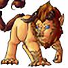VertigoR's avatar