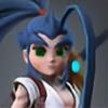 VertigoSeven's avatar