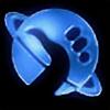 vertigosity's avatar
