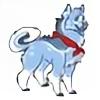VertigoTheWolf's avatar