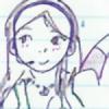 VertigoZero's avatar