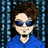 vertimyst's avatar