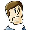 Vertixico's avatar