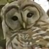 VertoAtrum's avatar