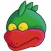 VertParrot's avatar