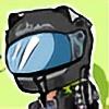 Vertram's avatar