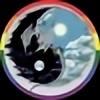 veRtsdub1315's avatar