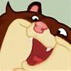 Vertuchou's avatar