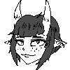 VertuHigh's avatar