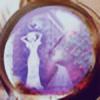 Veru-Veruca's avatar