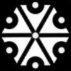 veruce's avatar
