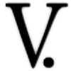 veruko's avatar