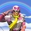 verulence's avatar