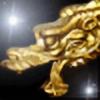 Veruliyam's avatar