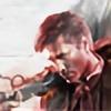 Verulo's avatar