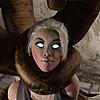 VerumAnguis's avatar