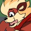 VerumTee's avatar