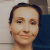 VerumVitae's avatar