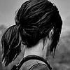 veruneedy's avatar