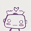 Verusa's avatar