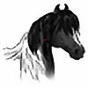 VeruveeH's avatar