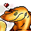 VeruzekinEmbassy's avatar