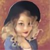 vervaineyes's avatar