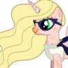 VervainVixen's avatar
