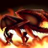 Vervanda-Vampiiria's avatar