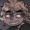vervayn's avatar
