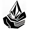 verve-art's avatar