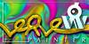 VervePainter's avatar