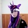 vervv's avatar