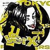verx18's avatar