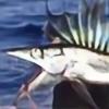 Very-Contrary's avatar