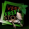 Very-Free-Stock's avatar