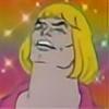 very-sexy's avatar