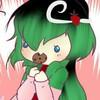 Very-Strawberry's avatar