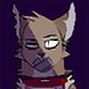 Very-Vibrant-Vixen's avatar
