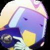 Veryalex's avatar