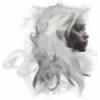 veryangryfairy's avatar