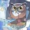 VeryAngrySokol's avatar