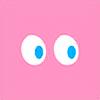 VeryAngryTree's avatar