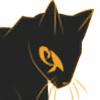 VeryBadMau's avatar