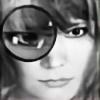 verybadsyntax's avatar
