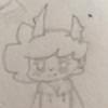 VeryBarry's avatar