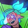 Veryberi's avatar