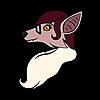 VeryBerryBatty's avatar