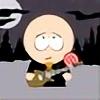 verybigbonedvirtuoso's avatar