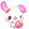 Verycae233's avatar